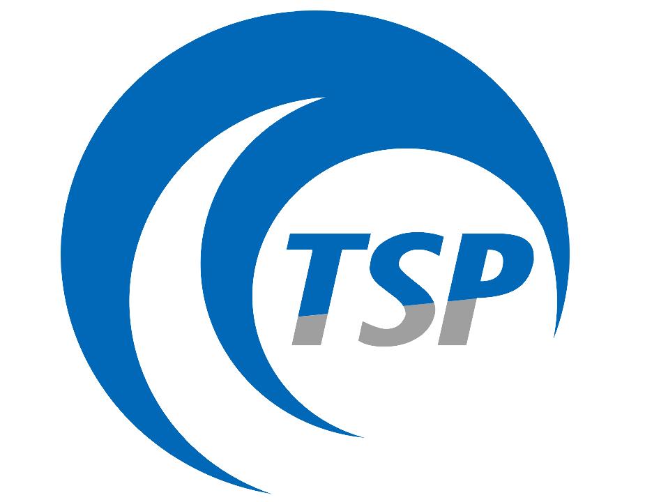TSP-FAQ Site